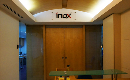 indx-office