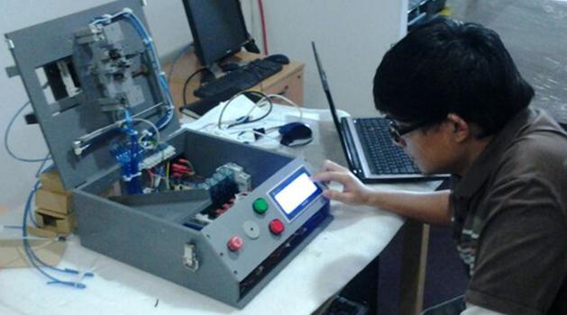 switch-tester-plc